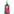 Weleda Wild Rose Pampering Body Oil 100ml by Weleda