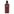 American Crew Daily Conditioner by American Crew