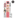Benefit Goof Proof Brow Pencil by Benefit Cosmetics