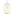 Circa Home Jasmine & Magnolia Hand Wash 450ml	 by Circa Home