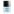 butter LONDON Hardwear Top Coat by butter LONDON