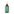 MOROCCANOIL Dry Scalp Treatment by MOROCCANOIL