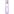 AHC The Aesthe Youth Toner 150ml by AHC