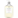 Circa Home Hand Wash (1975) Cotton Flower & Freesia 450ml by Circa Home