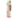 Pixi Collagen Tonic 250ml by Pixi