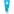 Weleda Foot Balm by Weleda