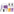 Clinique Skin Care Specialists: Resculpt and Revolumize by Clinique