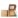 Benefit Hoola Lite Matte Bronzer by Benefit Cosmetics