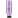 Pureology Hydrate Conditioner 266ml by Pureology