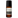 Aesop Herbal Roll-On Deodorant by undefined