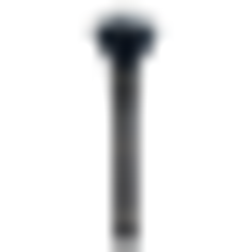 INIKA Vegan Powder Brush by Inika