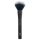 INIKA Vegan Powder Brush