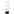 Balmain Paris Travel Moisturizing Conditioner 50ml by Balmain Paris Hair Couture