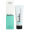 Keeko Superclean Charcoal Toothpaste