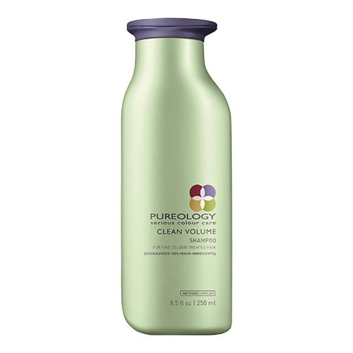 Pureology Clean Volume Shampoo by Pureology
