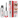 Benefit They're Real Magnet Mascara Mini by Benefit Cosmetics
