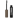 Maybelline Brow Fast Sculpt Brow Gel Mascara - Soft Brown by undefined