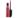 M.A.C COSMETICS Powder Kiss Liquid Lipcolour by M.A.C Cosmetics