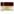 Nuxe Reve de Miel Ultra-Nourishing Lip Balm by Nuxe