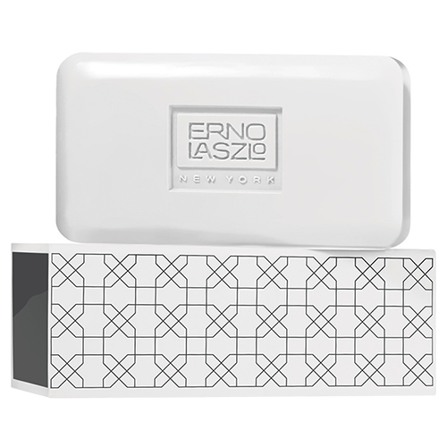 Erno Laszlo White Marble Cleansing Bar的圖片搜尋結果