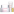 Clarins Body Shaping Cream Set  by Clarins