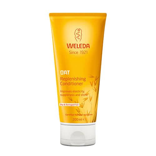 Weleda Oat Replenishing Conditioner by Weleda