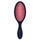 O&M Detangler Brush