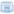 Beauté Pacifique SuperFruit Night Cream 50ml by Beauté Pacifique
