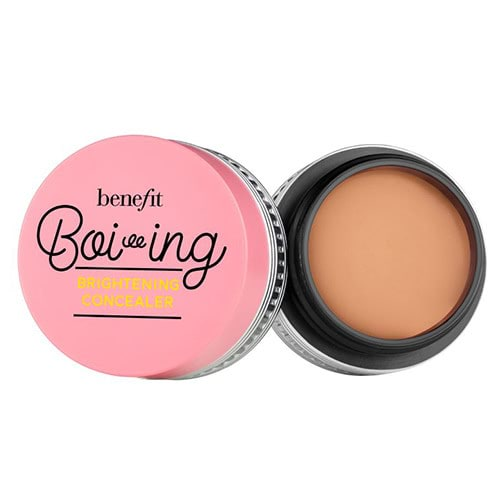Benefit Boi-Ing Brightening Concealer by Benefit Cosmetics