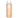 Clarins Cleansing Micellar Water - Sensitive Skin 200ml by Clarins