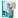 Moroccanoil Original Great Hair Day Set by MOROCCANOIL