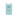 Mr Bright Whitening Strips by Mr Bright