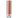 Bobbi Brown High Shine Liquid Eye Shadow by Bobbi Brown