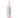 Mermade Hair Mist by Mermade Hair