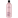 Pureology Pure Volume Shampoo 1L by Pureology