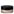 Koh Gen Do UV Face Powder SPF50 by Koh Gen Do