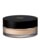 Koh Gen Do UV Face Powder SPF50