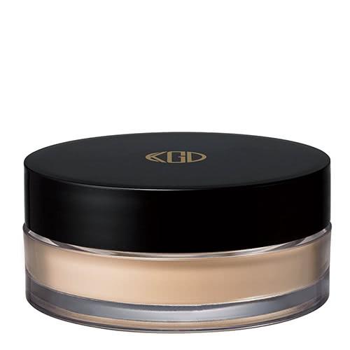 Koh Gen Do UV Face Powder SPF50 by Koh Gen Do