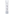 Color WOW Dream Filter Pre Shampoo Spray 200ml  by Color Wow