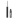 Maybelline Tattoo Liquid Liner - Black by Maybelline