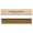 Maison Balzac Le Soleil Incense Box 50 Sticks