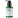 SOME BY MI Bye Bye 30 Days Blackhead Miracle Green Tea Tox Bubble Cleanser 120g by Some By Mi