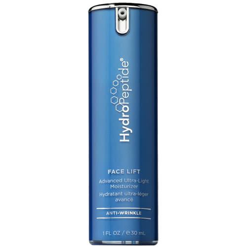 HydroPeptide Face Lift by HydroPeptide
