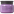 innisfree Jeju Orchid Eye Cream 30ml by innisfree