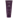 Aveda Invati Advanced Thickening Conditioner 40ml Travel Size by Aveda