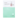 innisfree Trouble Solution Mask - Calamine by innisfree