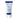 Beauté Pacifique Super 3 Booster Night Cream 50ml by Beauté Pacifique