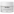 Medik8 Advanced Night Restore 50ml by Medik8
