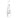 Biolage Sugar Shine Shampoo by Biolage