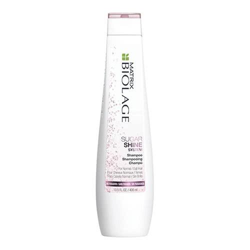 Biolage Sugar Shine Shampoo by Biolage